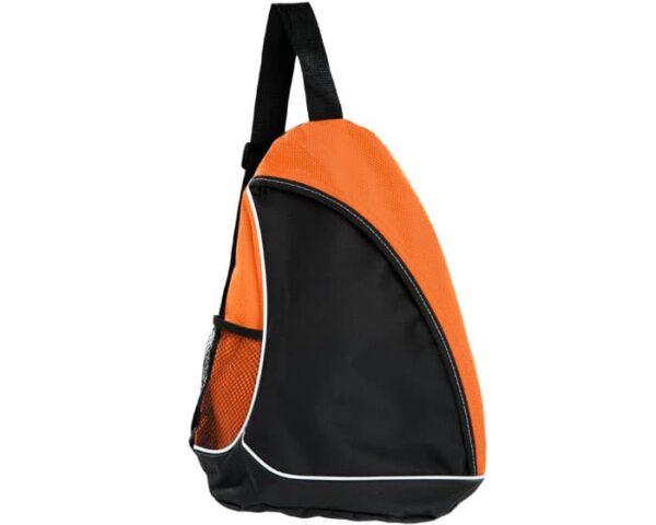 Backpack Ibiza TXB2259 DOBLEVELA-3