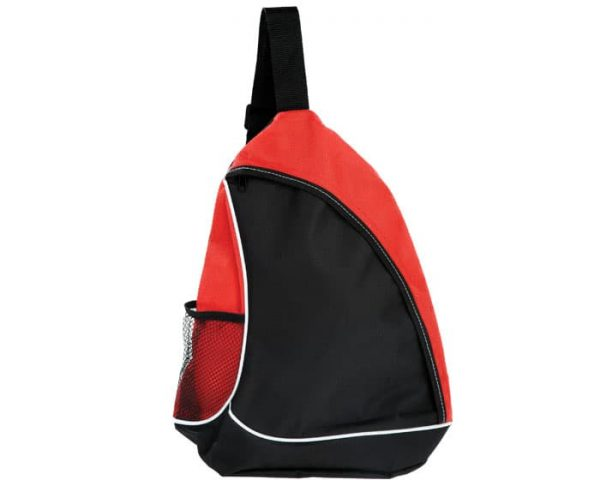 Backpack Ibiza TXB2259 DOBLEVELA-4