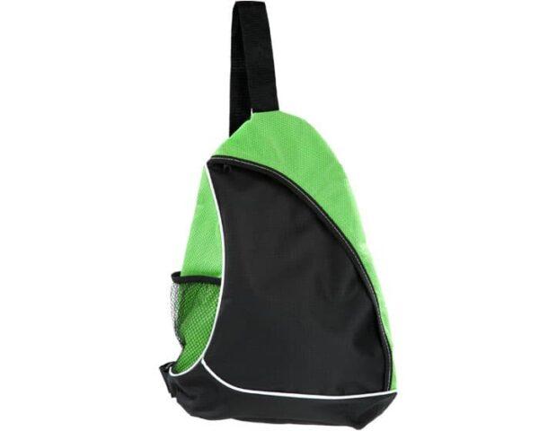 Backpack Ibiza TXB2259 DOBLEVELA-5