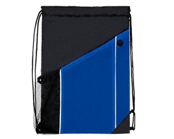 Backpack Lyon TX370 DOBLEVELA-2