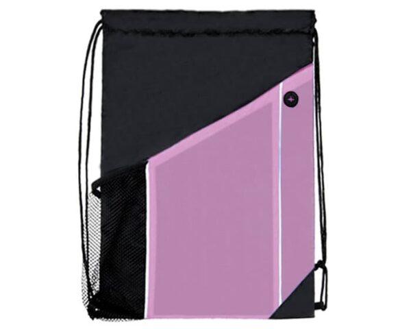 Backpack Lyon TX370 DOBLEVELA-5