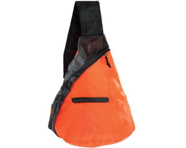 Backpack Sevilla TXB2257 DOBLEVELA-2