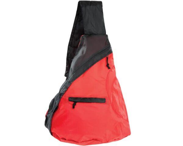 Backpack Sevilla TXB2257 DOBLEVELA-3