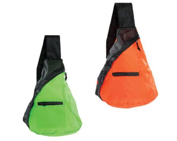 Backpack Sevilla TXB2257 DOBLEVELA