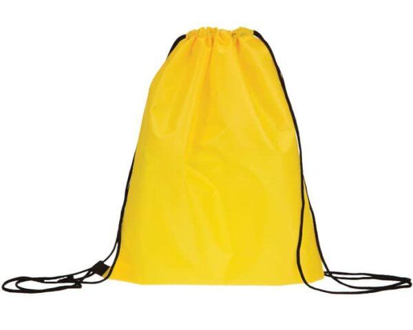 Backpack Valencia TXM2261 DOBLEVELA-2