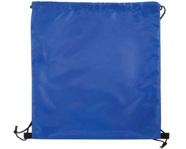 Backpack Valencia TXM2261 DOBLEVELA-3