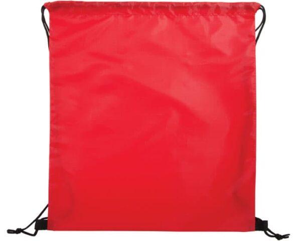 Backpack Valencia TXM2261 DOBLEVELA-6