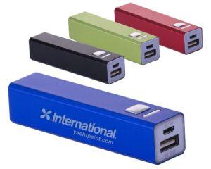 Batería Flex A2143 DOBLEVELA