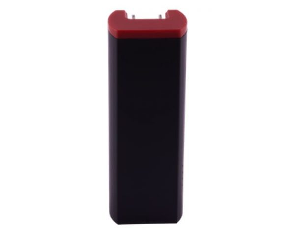 Batería Orson A2361 DOBLEVELA-2
