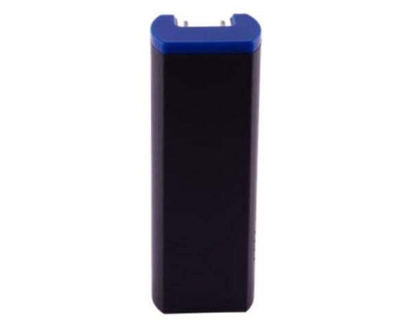 Batería Orson A2361 DOBLEVELA-3