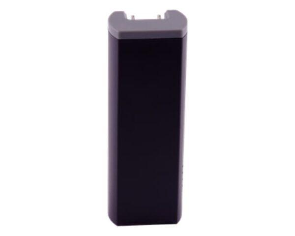Batería Orson A2361 DOBLEVELA-4