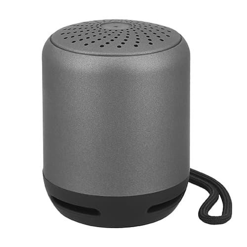 Bocina Bluetooth portátil con micro SD,  - SO 054 - For Promotional 1,