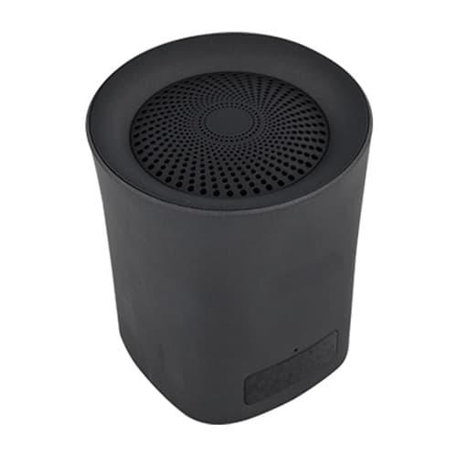 Bocina portátil de acabado rubber con-1.jpg