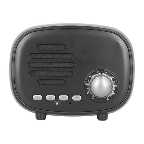 Bocina portátil estilo vintage con radio-1.jpg
