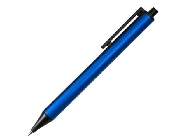 Bolígrafo Tariba A2125 DOBLEVELA-3