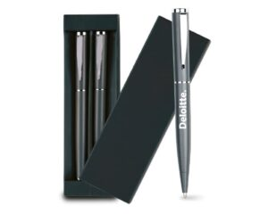 Bolígrafos Harmony A2202 DOBLEVELA