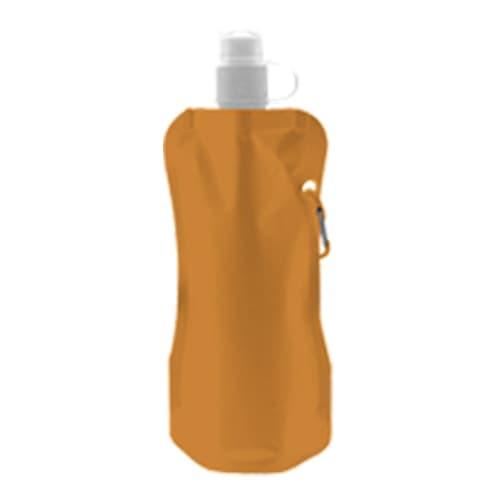 Bolsa de plastico con chupon y arnes-6