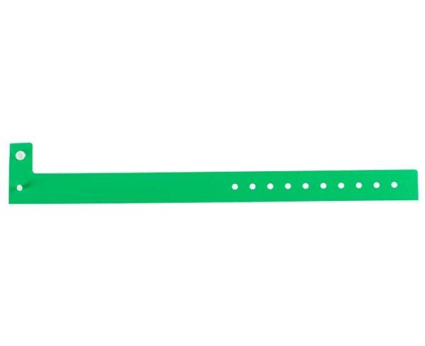 Brazalete BI5705 DOBLEVELA-10