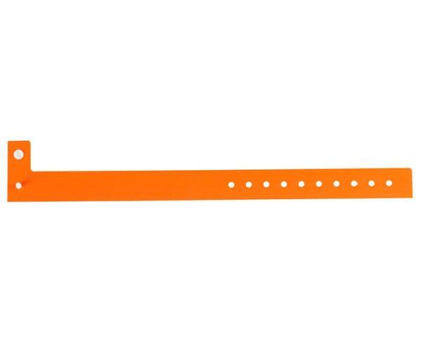 Brazalete BI5705 DOBLEVELA-6