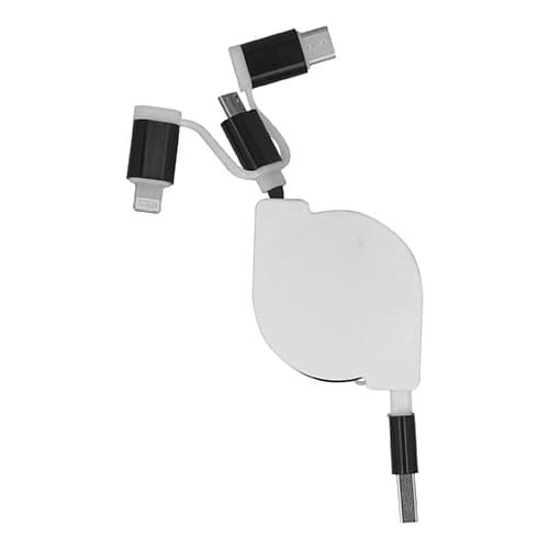 Cable cargador USB con salida lightning-1.jpg