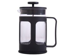 Cafetera Chai A2554 DOBLEVELA
