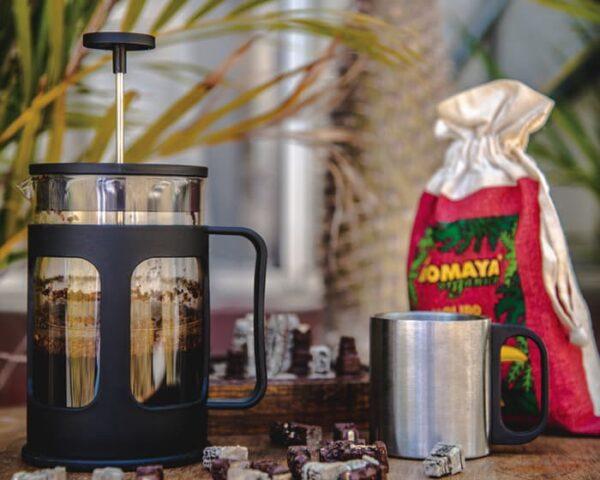 Cafetera Chai A2554 DOBLEVELA-adicional1