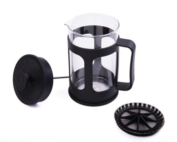 Cafetera Chai A2554 DOBLEVELA 1,