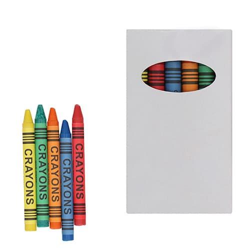 Caja con 5 crayolas.-1.jpg