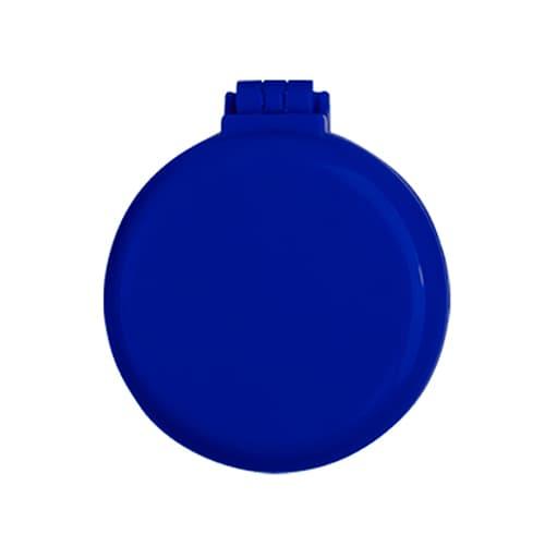 Cepillo plegable de plástico con espejo.-1.jpg