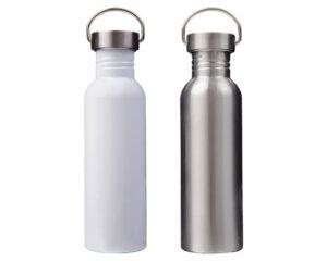 Termos y cilindros promocionales