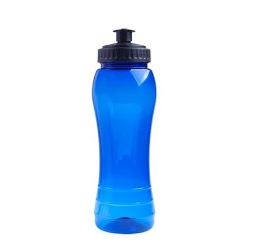 Cilindro de plástico de color traslúcido-1.jpg
