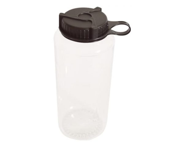 Cilindro Liter 1000 A2502 DOBLEVELA-2
