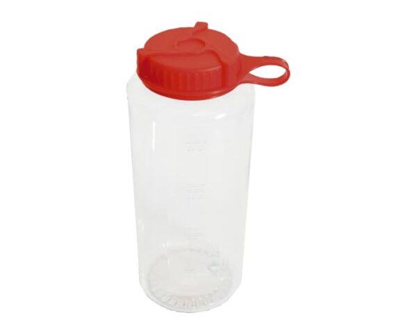 Cilindro Liter 1000 A2502 DOBLEVELA-3
