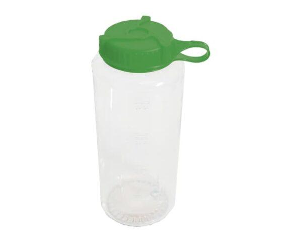Cilindro Liter 1000 A2502 DOBLEVELA-4