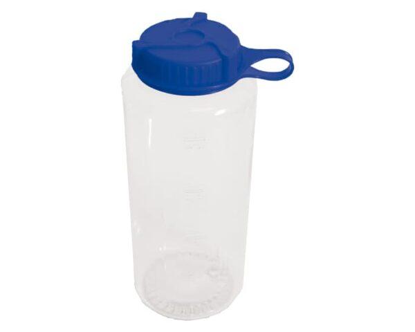 Cilindro Liter 1000 A2502 DOBLEVELA-5