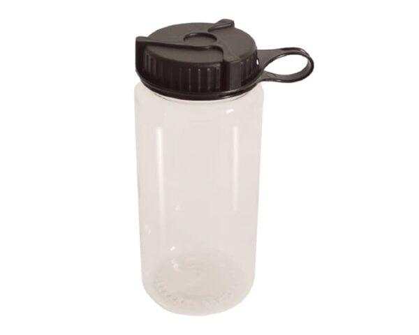 Cilindro Liter 600 A2503 DOBLEVELA-2