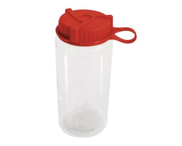 Cilindro Liter 600 A2503 DOBLEVELA-3