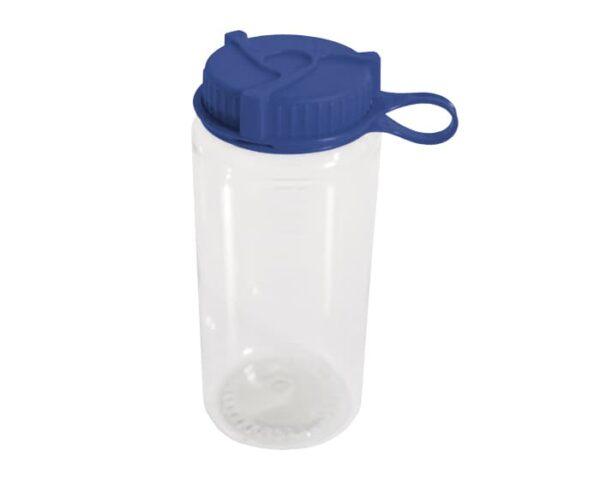Cilindro Liter 600 A2503 DOBLEVELA-5