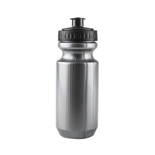 Cilindro squeeze con chupón ideal para-1.jpg