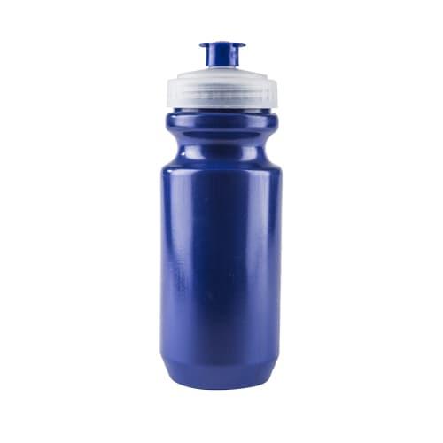 Cilindro squeeze con chupón ideal para-2