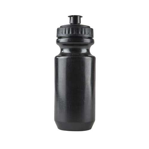 Cilindro squeeze con chupón ideal para-3