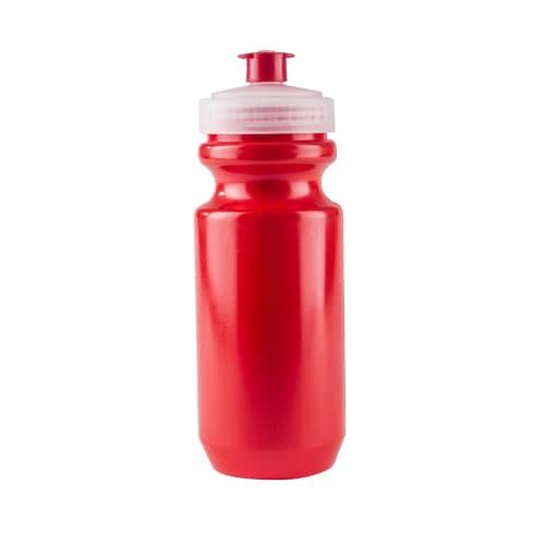 Cilindro squeeze con chupón ideal para-4