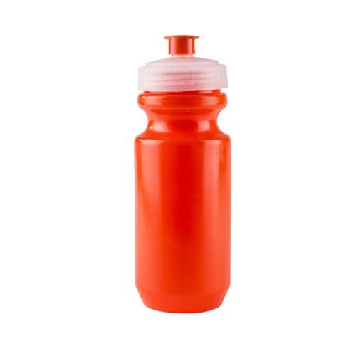 Cilindro squeeze con chupón ideal para-6