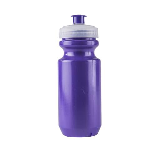 Cilindro squeeze con chupón ideal para-8