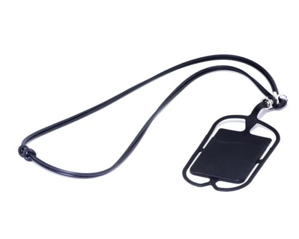 Collar Lastic A2439 DOBLEVELA-2