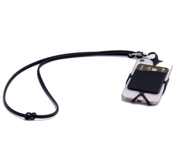 Collar Lastic A2439 DOBLEVELA-adicional1