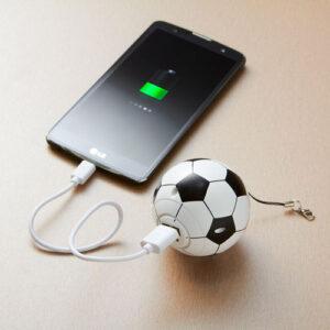CRG 023 S power bank soccer