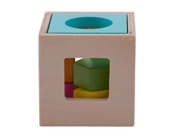 Cubo Sonri A2366 DOBLEVELA-adicional1