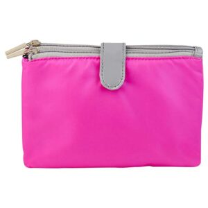 DAM 007 P cosmetiquera briana color rosa