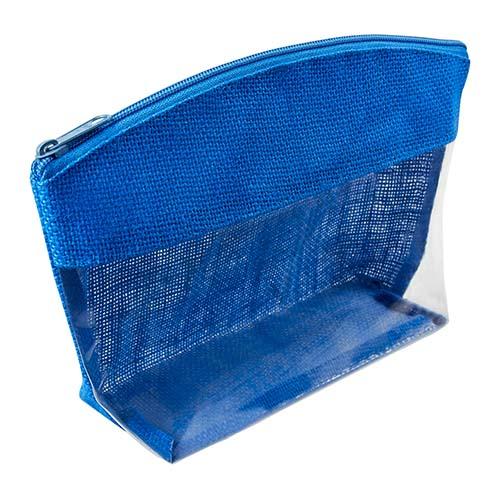 DAM 009 A cosmetiquera lorelei color azul 1
